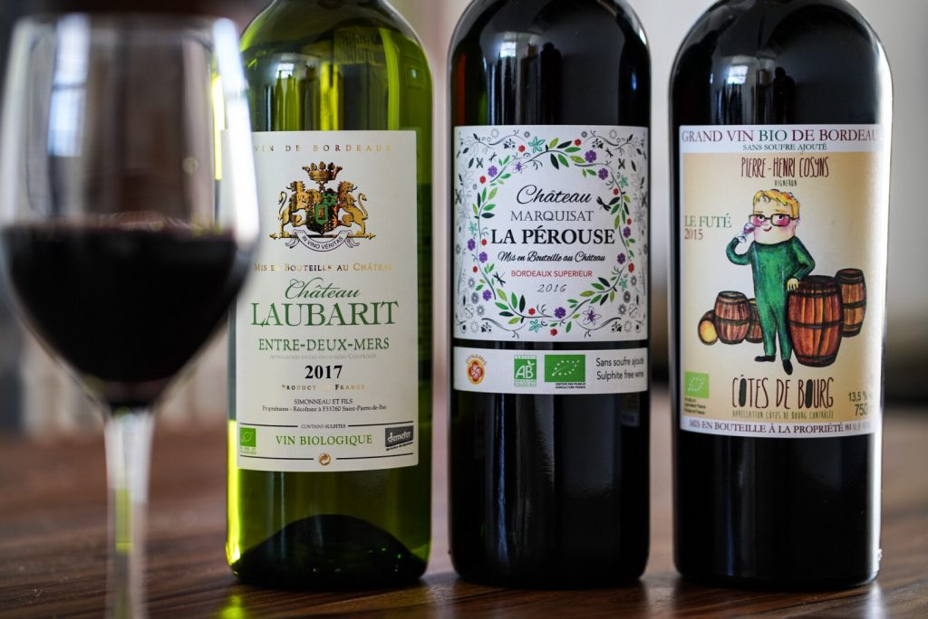 wine labels, Immerse yourself in the world of wine labels with Winalist